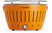 LotusGrill LotusGrill 34 cm Orange